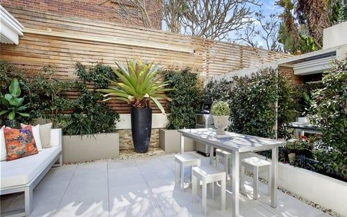 1/45 Carabella Street, Kirribilli NSW 2061