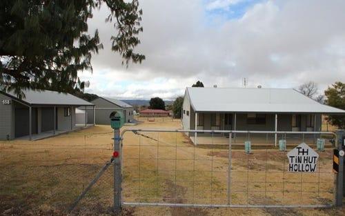 158 Cowper Street, Tenterfield NSW 2372