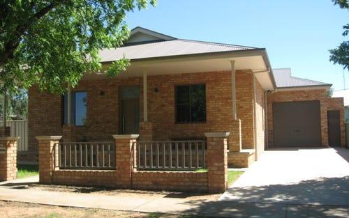 70 Dalton Street, Parkes NSW 2870