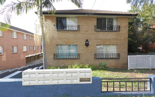 Address available on request, Berala NSW 2141
