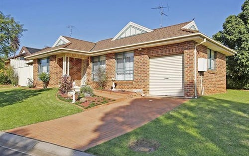 1A New Place, Narellan Vale NSW
