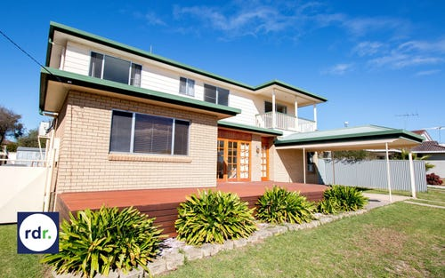 102 Warialda Road, Inverell NSW 2360