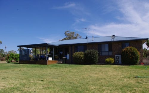 6 Defraines Lane, Inverell NSW 2360