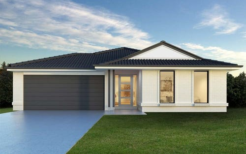 41 Road D (North Ridge Estate), Springdale Heights NSW 2641