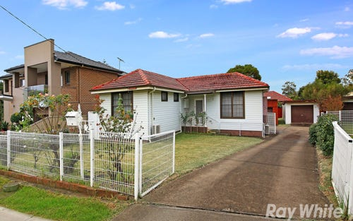 2 HEINDRICH AVE, Padstow NSW 2211