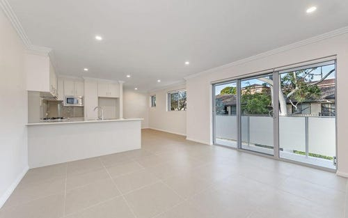 7/10 Montrose Road, Abbotsford NSW