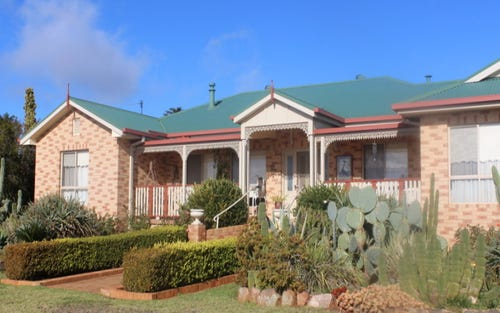 26 Williams Street, Temora NSW 2666