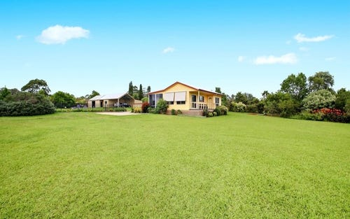 351 King Creek Road, King Creek NSW 2446