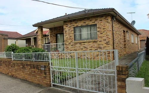 70 The Boulevarde, Lakemba NSW 2195