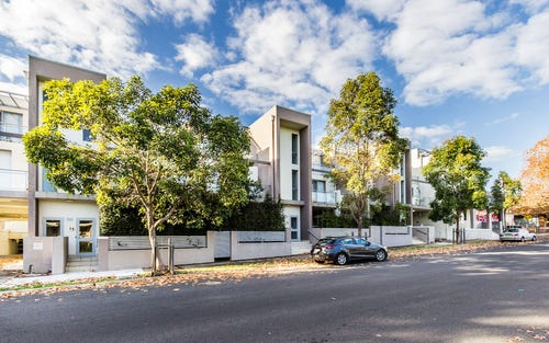 16/ 8-14 Bosworth Street, Richmond NSW