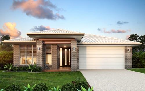 Lot 226 Redwood Drive, Gillieston Heights NSW 2321