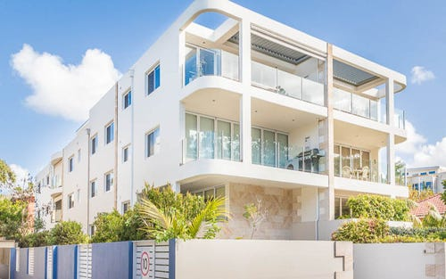 Apartment 3/29 Richmond Ave, Dee Why NSW 2099