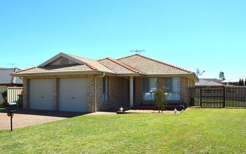 8 North Close, Singleton NSW 2330
