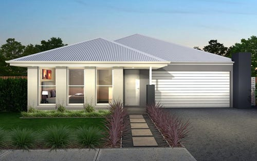 Lot 37 Avery's Rise, Heddon Greta NSW 2321