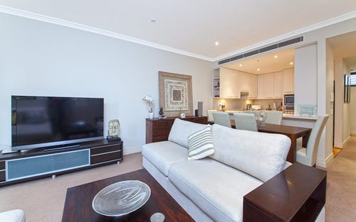 11/24-32 Flood Street, Bondi NSW 2026