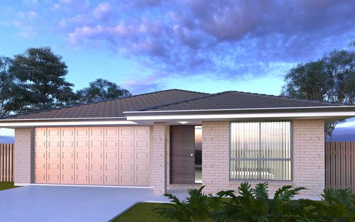 Lot 10 Worrikul Avenue, Fletcher NSW 2287