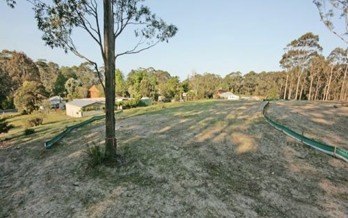 Lot 6/83 Banyandah Street, South Durras NSW 2536