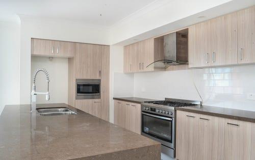 51 Sammarah Road, Edmondson Park NSW