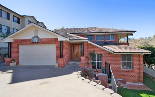 8 Glenview Pl, East Tamworth NSW 2340