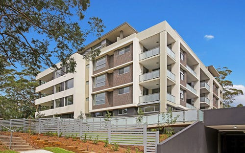 A205/ 2 Bobbin Head Rd, Pymble NSW