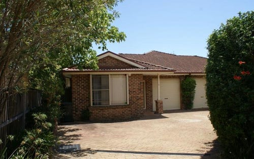 Address available on request, Plumpton NSW