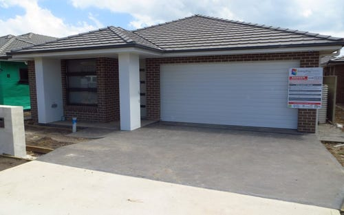 Lot 4647 Radisch Loop, Oran Park NSW