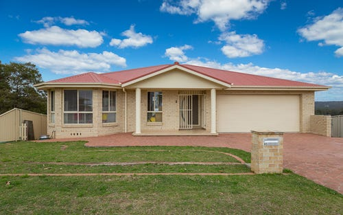 80 Blairs Rd, Long Beach NSW 2536