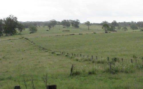 95 Bulmers Rd, Hogarth Range NSW 2469