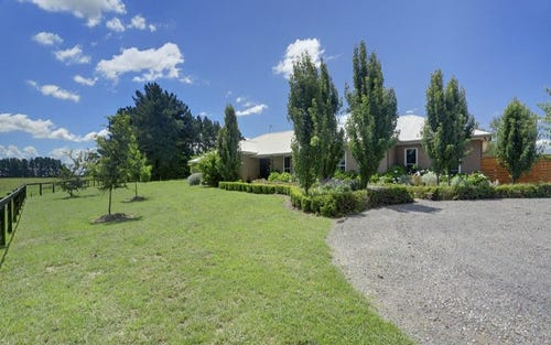 434 Old Argyle Road, Exeter NSW 2579