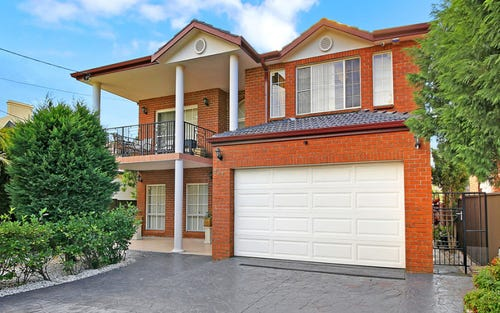 Address available on request, Arncliffe NSW 2205