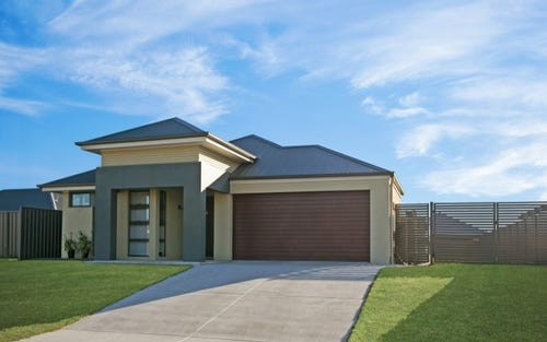 3 Hepburn Close, Rutherford NSW 2320