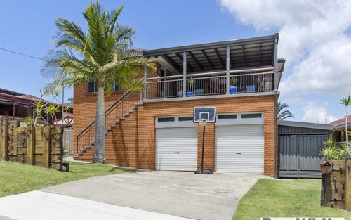 5 Beaurepair Avenue, Mount Warrigal NSW 2528