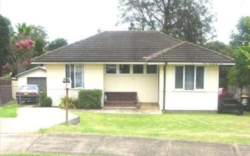 Address available on request, Lalor Park NSW 2147