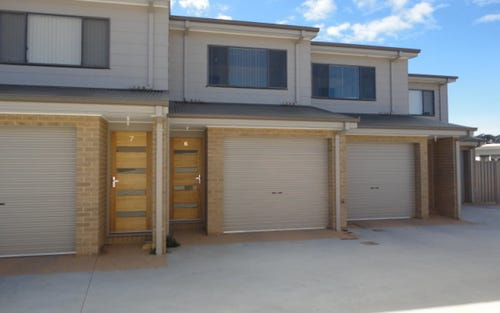 6/26 Carrington Street, Queanbeyan ACT