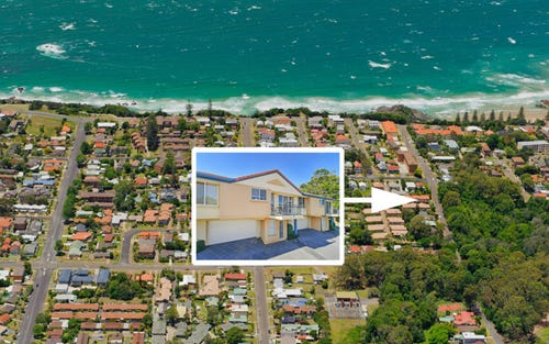 2/23 Everard Street, Port Macquarie NSW 2444