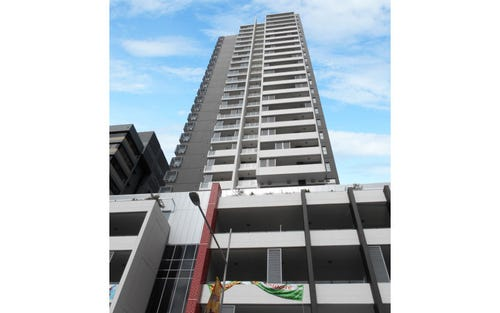 1002/118 Church Street, Parramatta NSW