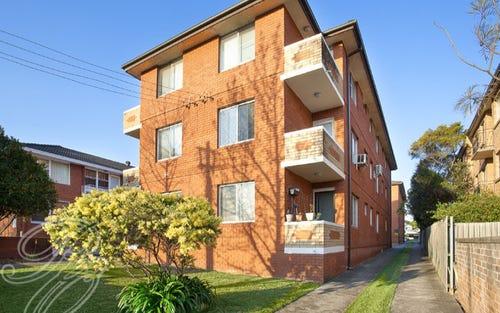 9/162 Croydon Avenue, Croydon Park NSW 2133