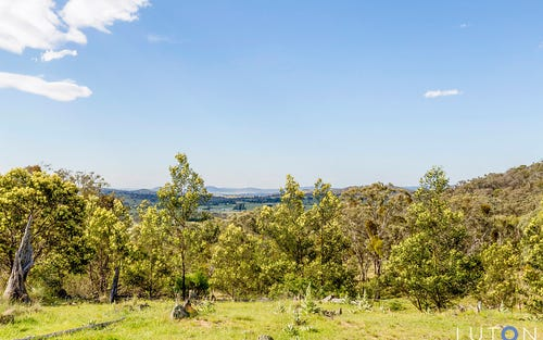 223 Little Burra Road, Royalla NSW 2620
