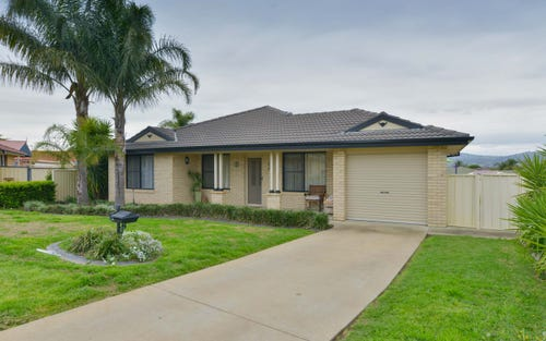 8 Wills Place, Westdale NSW 2340
