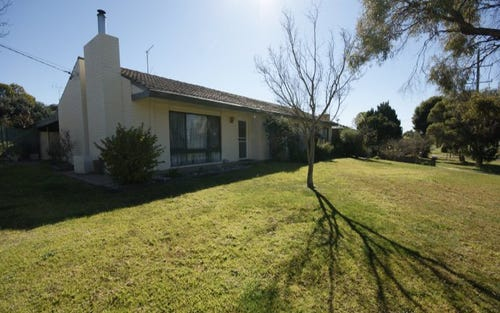 169 Browning, Deniliquin NSW 2710