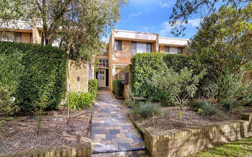 5/25 Greenwich Road, Greenwich NSW