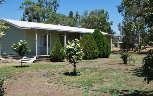 50 Honniball Drive, Tocumwal NSW 2714