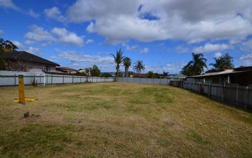 Lot 16 Weld Avenue, Cessnock NSW 2325