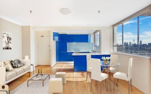 48/8-14 Fullerton Street, Woollahra NSW 2025