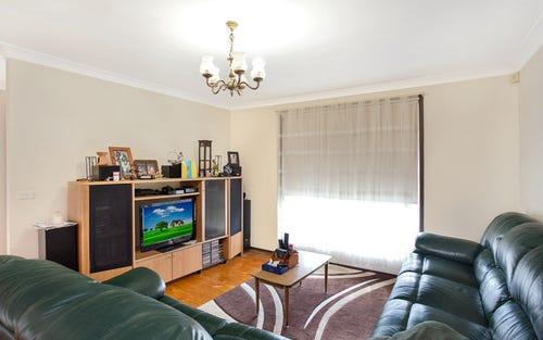 4 Tim Whiffler Place, Richmond NSW 2753