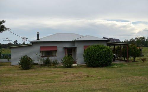 1405 Wyan Road, Rappville NSW