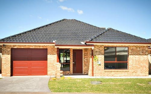 3/359 Macquarie Street, Dubbo NSW 2830