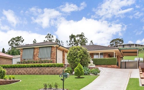 47 Fairfax Street, Rutherford NSW 2320