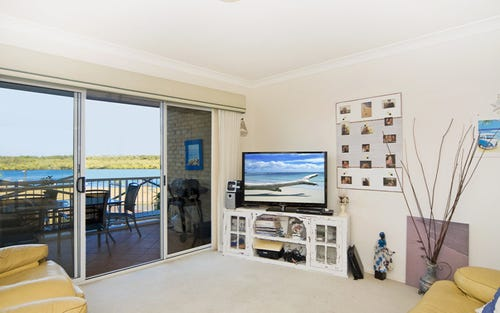 13/5 Quayside Court, Tweed Heads NSW 2485