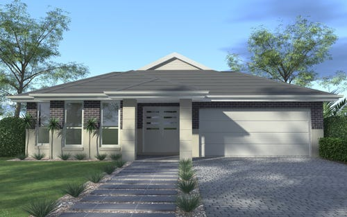 Lot 3101 Meadowvale Road, Appin NSW 2560